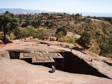 ethiopia41