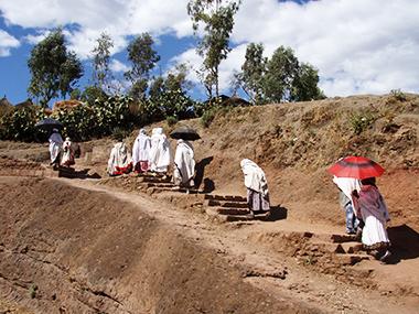 ethiopia42
