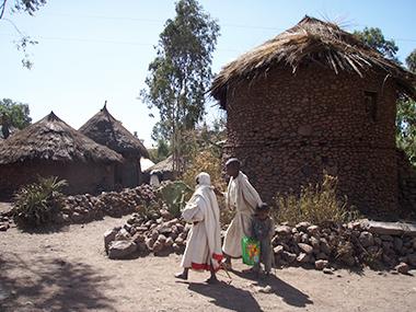 ethiopia47