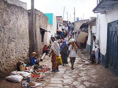 ethiopia5