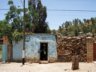 ethiopia53