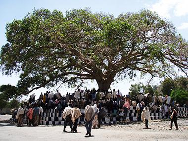 ethiopia55