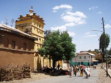 ethiopia56