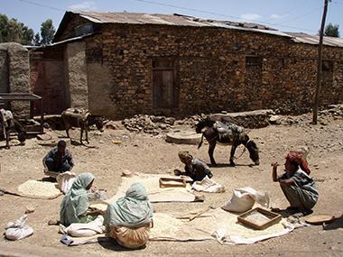 ethiopia57