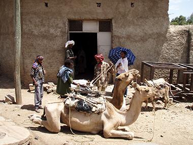 ethiopia58