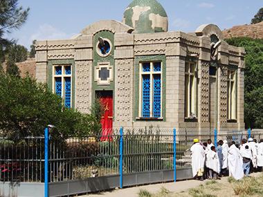 ethiopia59