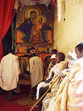 ethiopia61