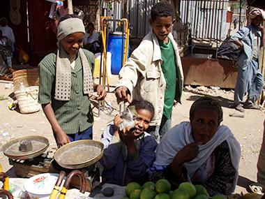 ethiopia75