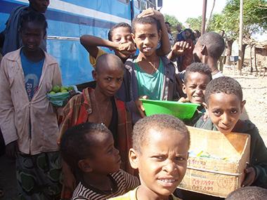ethiopia76