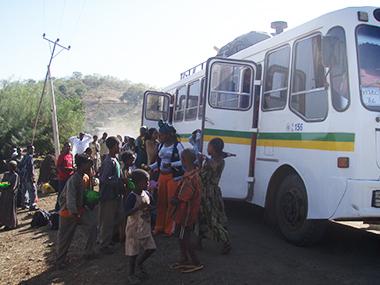 ethiopia77
