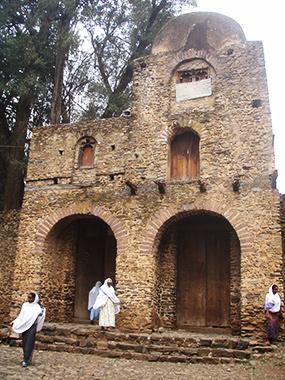 ethiopia79