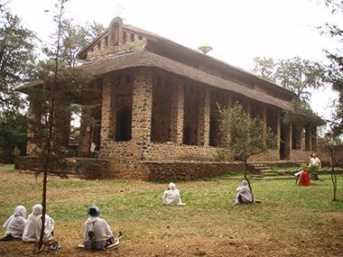 ethiopia80