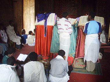 ethiopia83