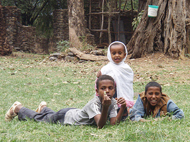 ethiopia86