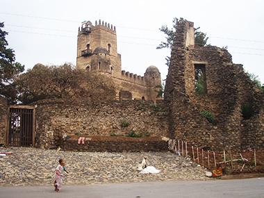 ethiopia87