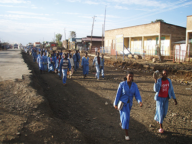 ethiopia90