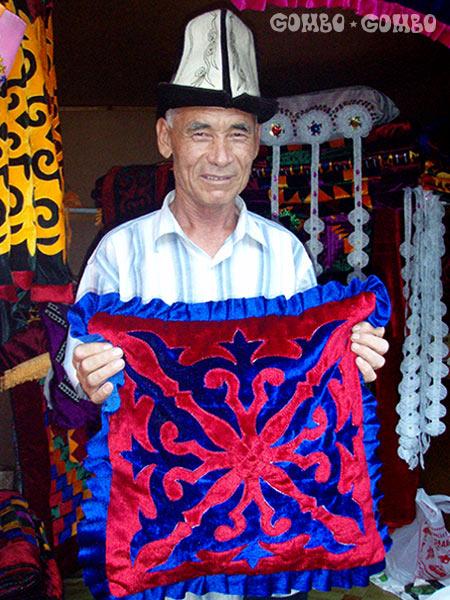 kyrgyz13