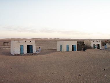 mauritania100