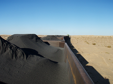 mauritania101