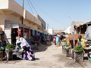 mauritania105