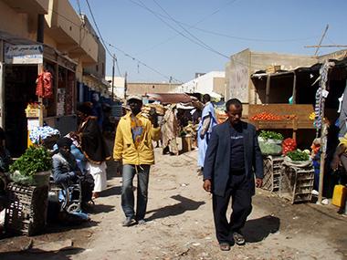 mauritania106