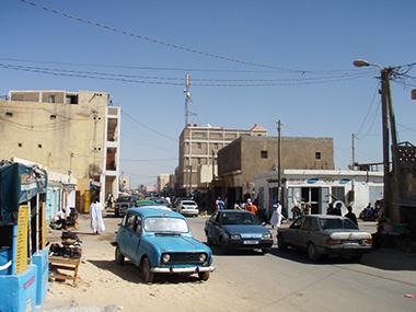 mauritania108