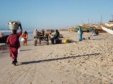 mauritania11