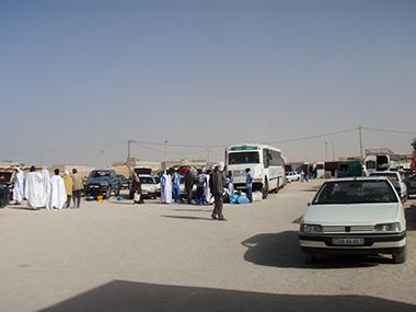mauritania113