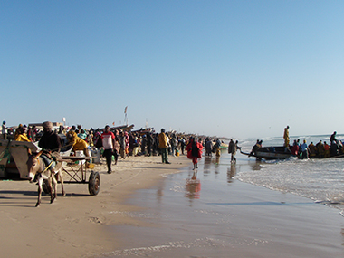 mauritania12