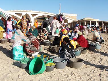 mauritania13