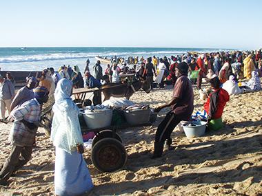 mauritania15