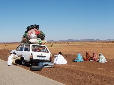 mauritania23