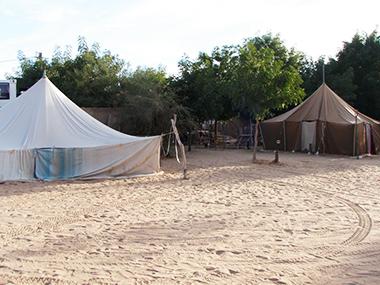 mauritania25