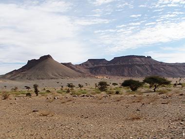 mauritania28