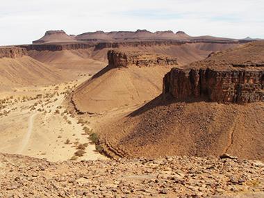 mauritania32