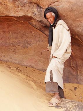 mauritania36