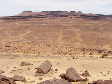 mauritania38