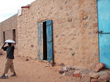 mauritania42