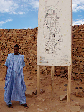 mauritania43