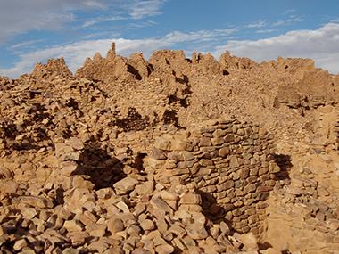 mauritania44