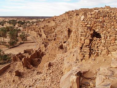 mauritania45