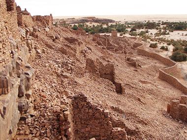mauritania46