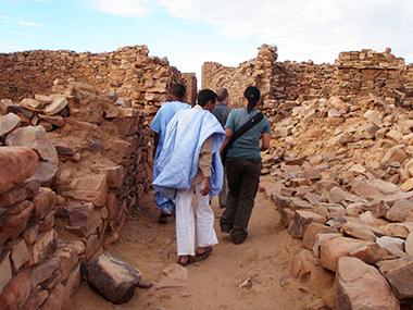 mauritania47