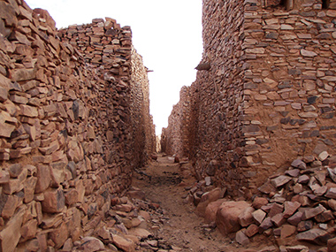 mauritania48