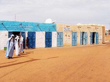 mauritania53