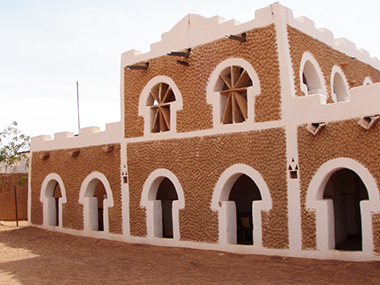 mauritania55