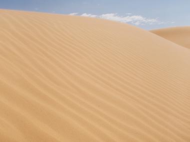 mauritania59