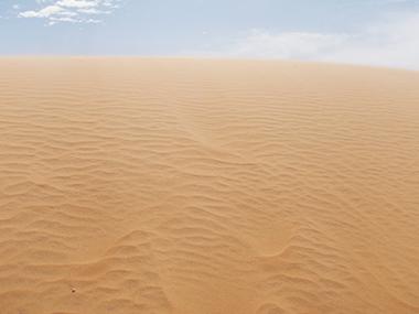 mauritania60
