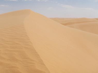 mauritania61