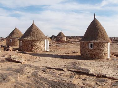 mauritania65